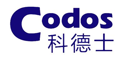 Codos是什么牌子_科德士品牌怎么样?