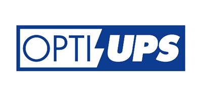 Opit是什么牌子_Opit品牌怎么样?