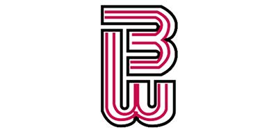 Brewster是什么牌子_布鲁斯特品牌怎么样?