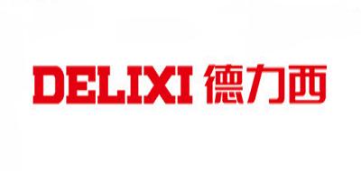 DELIXI是什么牌子_德力西品牌怎么样?