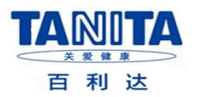 百利达/TANITA