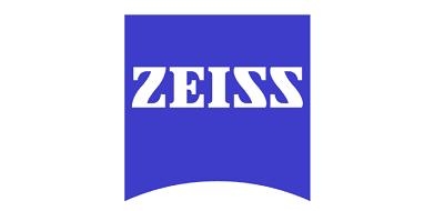 卡尔·蔡司/CARL ZEISS AG