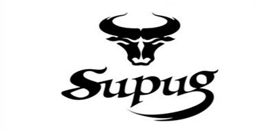 SUPUG是什么牌子_森傅格品牌怎么样?