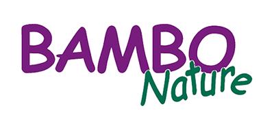 班博/BAMBO