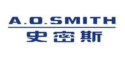 史密斯/A.O.SMITH