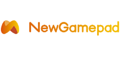 游戏机十大品牌排名NO.6