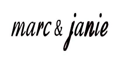 marcjanie是什么牌子_马克珍妮品牌怎么样?