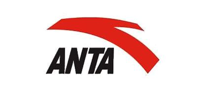 安踏体育/ANTA