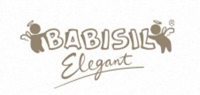 一次性产褥垫十大品牌排名NO.5