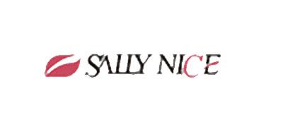 SALLYNICE是什么牌子_莎莉娜斯品牌怎么样?