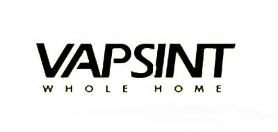 Vapsint是什么牌子_维思德品牌怎么样?