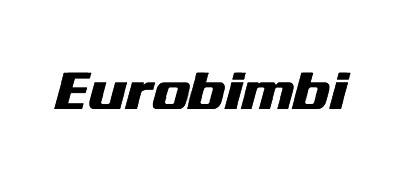 EUROBIMBI是什么牌子_欧洲宝贝品牌怎么样?