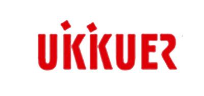 UKKUER是什么牌子_酷酷尔品牌怎么样?