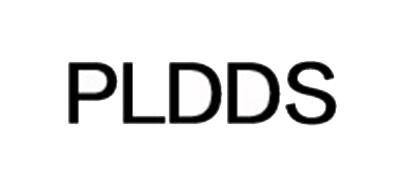 PLDDS是什么牌子_普利帝品牌怎么样?