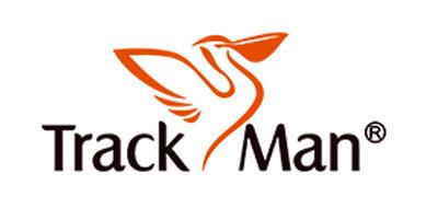 TrackMan是什么牌子_自游人品牌怎么样?