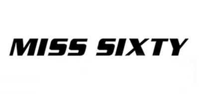 MISS SIXTY是什么牌子_MISS SIXTY品牌怎么样?