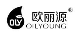 ouliyuan是什么牌子_欧丽源品牌怎么样?