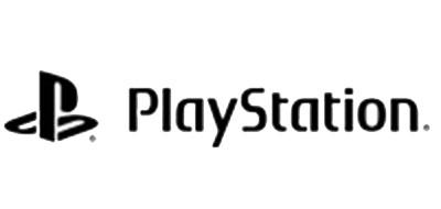 PlayStation是什么牌子_索尼品牌怎么样?