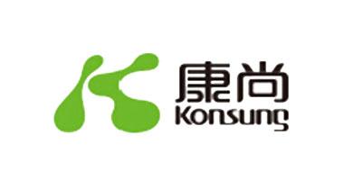 KONGSUNG是什么牌子_康尚品牌怎么样?