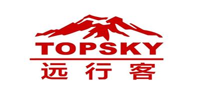 TOPSKY