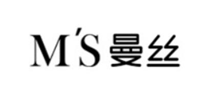 曼丝/M's