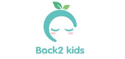 Back2是什么牌子_脊态品牌怎么样?