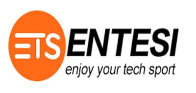 ENTESI是什么牌子_ENTESI品牌怎么样?