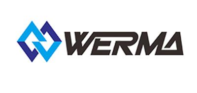 WERMA是什么牌子_为尔马品牌怎么样?