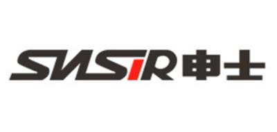 申士/SNSIR