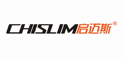 启迈斯/CHISLIM