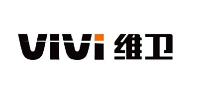 VIVI是什么牌子_维卫品牌怎么样?