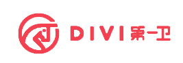 DIVI是什么牌子_第一卫品牌怎么样?
