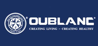 OUBLANC是什么牌子_欧宝龙品牌怎么样?