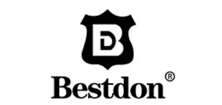 Bestdon是什么牌子_邦顿品牌怎么样?