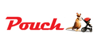 POUCH是什么牌子_POUCH品牌怎么样?