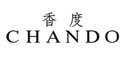 香薰十大品牌排名NO.7