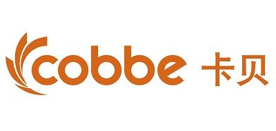 Cobbe是什么牌子_卡贝品牌怎么样?