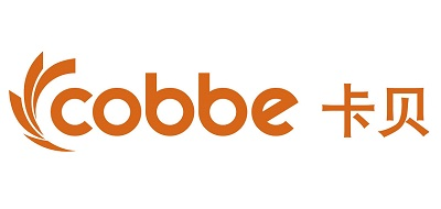 卡贝/Cobbe