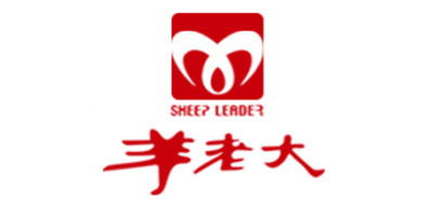羊老大是什么牌子_羊老大品牌怎么样?