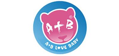 A+B是什么牌子_A+B品牌怎么样?