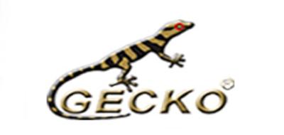 GEOCKO是什么牌子_壁虎品牌怎么样?
