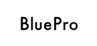 Bluepro是什么牌子_博乐宝品牌怎么样?