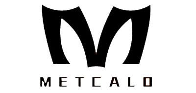 门特卡洛是什么牌子_门特卡洛品牌怎么样?