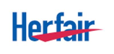 herfair是什么牌子_herfair品牌怎么样?