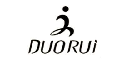多锐运动是什么牌子_多锐运动品牌怎么样?