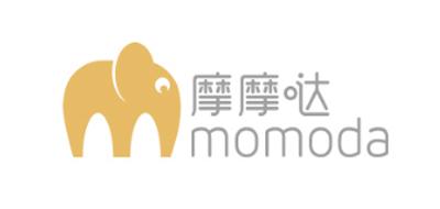 摩摩哒是什么牌子_摩摩哒品牌怎么样?