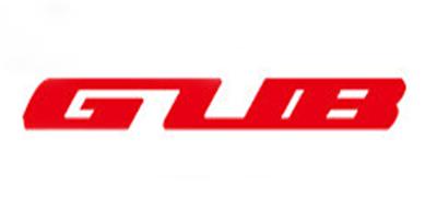 自行车眼镜十大品牌排名NO.6