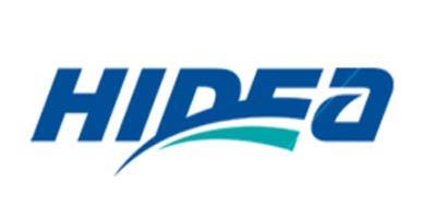 hidea是什么牌子_海的品牌怎么样?