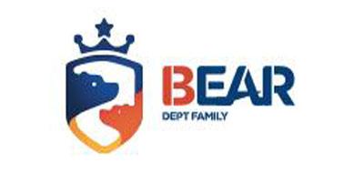 熊之族是什么牌子_熊之族品牌怎么样?
