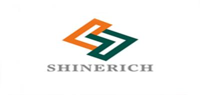 SHINERICH是什么牌子_盛锐祺品牌怎么样?